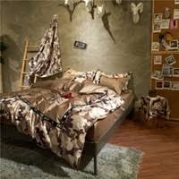 camouflage bedding king price comparison buy cheapest camouflage