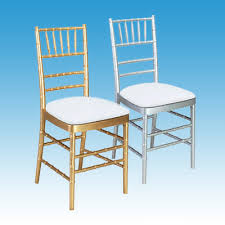 chavari chairs awesome collection of chiavari chair rental about chiavari chairs