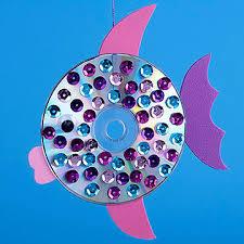 dazzling sparkle crafts