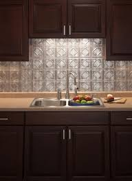 kitchen backsplash panels plastic kitchen backsplash panels kitchen ideas