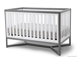 Convertible Cribs Canada Oeuf Canada Buy Modern Nursery Cribs In Canada Oeuf Canada Buy