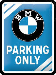 bmw car signs road knights metal wall signs other motorcycles tagged