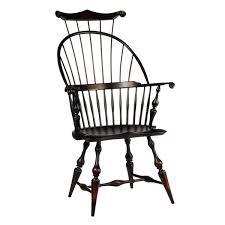Antique Windsor Armchair D R Dimes Master U0027s Windsor Chair Windsor Chairs Bowbacks U0026 Sack