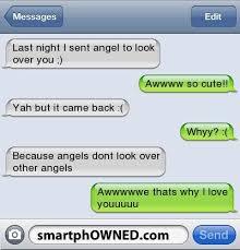 best 25 boyfriend texts ideas on