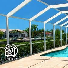 Home 360 by Orlando Vacation Homes 360 Youtube