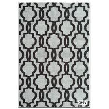 Area Rugs With Rubber Backing New Rubber Backed Outdoor Rugs Easy To Clean Indoor Outdoor Floor