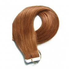 what is the best tap in hair extensions brand names best tape in hair extensions pu hair seamless human hair tape in