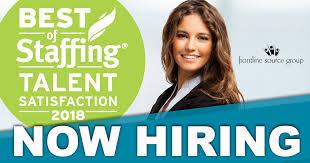 front desk jobs hiring now dfw hr jobs front desk administrative assistant