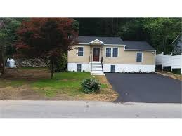 raised ranch single family garrison ny garrison ny 10524