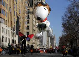 the fivecentsplease a history of peanuts balloons in the