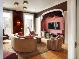 Small Media Room Ideas Media Room Ideas For A Small Space And Budget Amaza Design