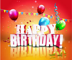 free virtual cards for birthdays happy birthday card images