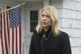 Seeking Series Yonkis Homeland Season 6 Simply Can T Compete With Reality S Plot Twists