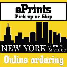 Second Hand Camera Stores Los Angeles Cameras Lenses U0026 Supplies New York Camera U0026 Video