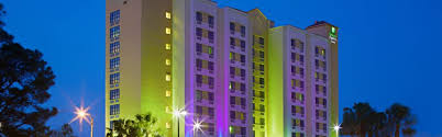 Comfort Inn Suites Orlando Universal Holiday Inn Express U0026 Suites Nearest Universal Orlando Hotel By Ihg