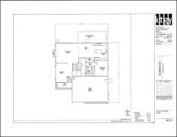 100 628 fleet street floor plans 107 van fleet ct