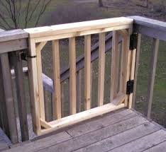 best 25 free deck plans ideas on pinterest diy decks ideas ana