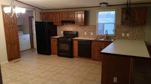 4 bedroom double wide floor plans 5 bedroom modular homes for sale home luxury double wide trailer