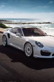 porsche car 2017 best 25 porsche 2017 ideas on pinterest porsche turbo s singer