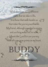 loss of pet pet loss quotes mesmerizing 13 dog loss quotes comforting words