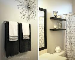 Gray Yellow Bathroom - grey yellow bathroom accessories u2013 hondaherreros com