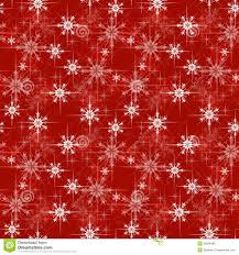 christmas wrapper christmas wrapping paper pattern royalty free stock image image