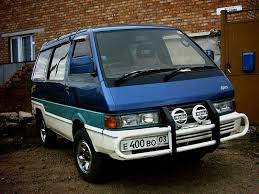 nissan vanette modified 1990 nissan van information and photos momentcar