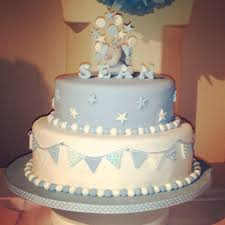 How To Decorate Christening Cake The 25 Best Boys Christening Cakes Ideas On Pinterest Baby Boy