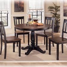 dining room sets houston texas home design