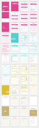 Diy Planner Template Top 25 Best Work Planner Ideas On Pinterest Agenda Planner