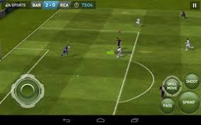 fifa 14 full version game for pc free download fifa 14 1 3 6 for android download