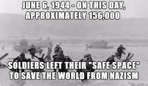 D Day Meme - d day june 6 1944 meme on imgur