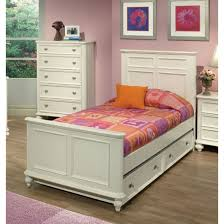 Extra Long Twin Bed Size Twin Vs Double Bed Education Photography Com