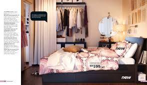 open closet w ikea mulig clothes bar home sweet home