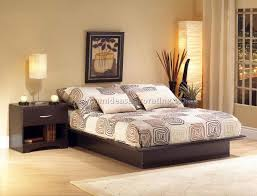 Bedroom Sets Queen Cheap Bedroom Sets With Mattress Awesome Stylish Cheap Bedroom