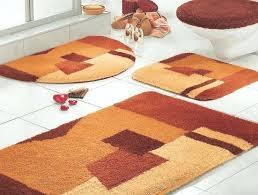 Bamboo Bathroom Rug Shower Mats Target Target Hexagon Wood Bath Mat Teak Shower
