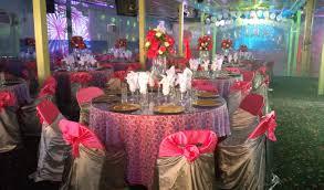 Imperial Party Rentals Los Angeles Ca Salon Acapulco Banquet Hall Salon De Fiestas Quinceanera Directory