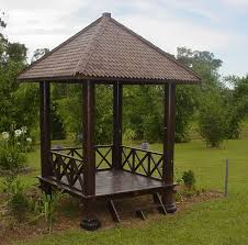 cheap gazebo for sale buy product gazebo 2x2 outdoor gazebo wooden gazebo garden