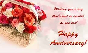 greetings for 50th wedding anniversary best marriage anniversary quotes for husband and
