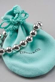 bead bracelet tiffany images Best 25 tiffany bead bracelet ideas christian jpg