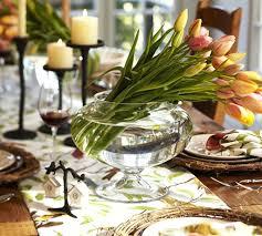 western themed table centerpieces delightful western table decoration ideas best bull roast bash