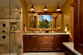 lighting the throne room teakwood builders saratoga springs based teakwood builders bathroom lighting design idea book the mirrors slide left