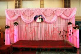 wedding backdrop font online get cheap wedding drapes swag aliexpress alibaba