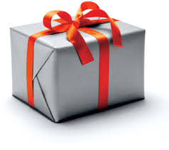 wrapped gift box 1768 best gift wrap inspiration images on wrapping