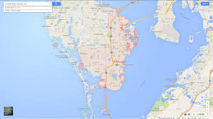 St Petersburg Fl Zip Code Map by 100 Maps Florida Map Of Florida Map Of Van Wyksrust