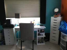Ikea Desk Drawer Organizer by Ikea Alex Drawer Organizer U2014 Best Home Decor Ideas Ikea Alex