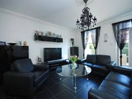 rent apartment with furniture inside old london apartment london