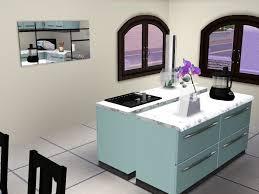 sims 3 cuisine sims 3 cuisine design