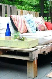 Diy Patio Cushions Diy Patio Chair Cushions Diy Chair Cushions Dining Diy Chair