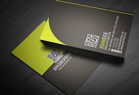 in name card card visit danh thiếp giá rẻ quận 5 hcm